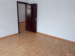 鸳鸯溶私房出售,新装修,新楼房