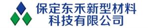 保定东禾新型材料科技有限九五至尊娱乐网站