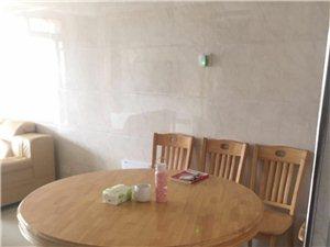 翰林苑4室2厅2卫116平方151万元