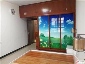(拎包住)桃源丽景4室2厅2卫1800元/月
