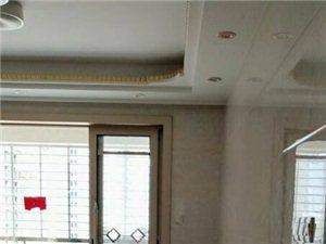清水湾4室2厅2卫2200元/月