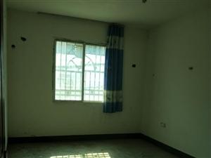 新邮政局对边4室2厅2卫52万元