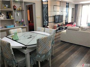 长阳江天一色小区2室2厅1卫70万元
