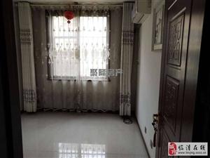 锦绣青城5室2厅3卫142万元