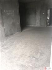观澜湖毛坯2房2厅带电梯户型方正采光好38万急售