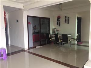 海南儋州城市明珠4室2厅2卫精装102万元
