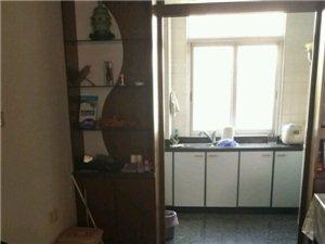 怡园B区3室2厅2卫精装修售120万元