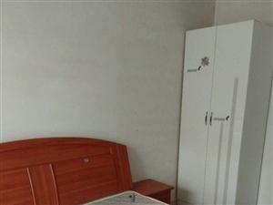 北关小区2室1厅1卫700元/月