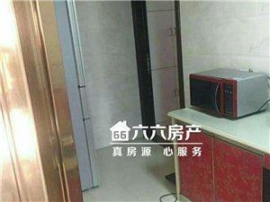 翰林苑4室2厅2卫150万元