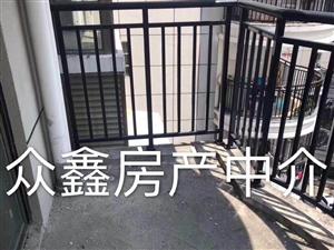 锦江花园2室2厅1卫73万元