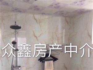 永辉附近3室2厅3卫1583元/月