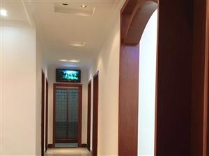 靖波教苑3室1厅1卫75万元