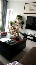 616阳光花园2室2厅1卫700元/月已租