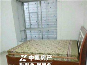 景安家园3室2厅2卫1500元/月