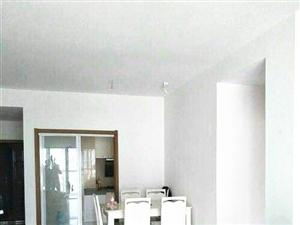 长阳清江山水小区2室2厅1卫45万元