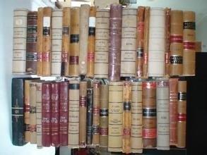 昆山收购图书馆图书张浦二手书回收