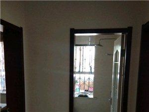都市华庭三室两厅精装修人气小区自住投姿好