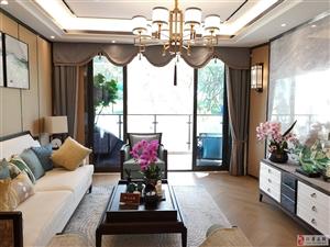 广汉奥园玖珑湾2室2厅1卫50万元