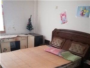泗洪第一街3室2厅1卫1000元/月
