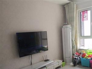 大港古林街房信海信园94平大通厅两室精装修