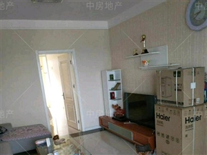 上东城新房未住3室2厅1卫首付30即可入住。