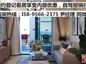 海宁海伦堡观澜3室2厅2卫125万元
