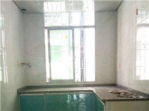天城嘉苑5室2厅2卫73.8万元