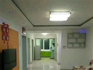 万寿新村2室2厅1卫32万元