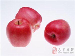 徐州蘋果期貨交易標準如何受哪些因素影響