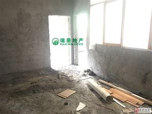 自建房 有不动产权证 可按揭过户 一梯一户 有拆迁补贴