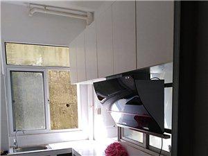长阳桂林丽岛小区后面精装2室1厅1卫