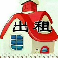 陈庄独院出租