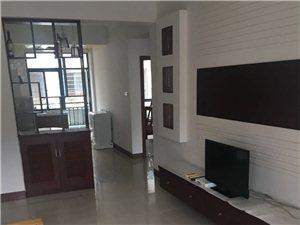 特价两房出售阳江花苑2室2厅1卫75万元