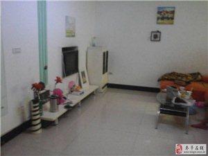 三台西江附近,两室一厅2室1厅1卫35万元