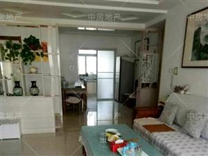 香驰・正苑3室2厅1卫148万元
