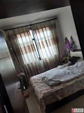 香榭水郡5室2厅3卫78万元