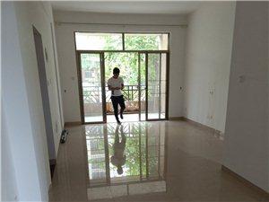 花半里2室2厅1卫115万元