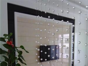电梯房3室2厅2卫2500元/月