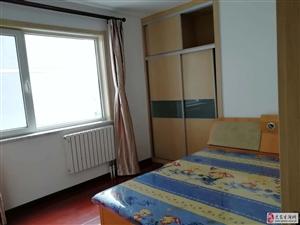 澳门赌场燕钢小区2室1厅1卫黄金地段稀有好房