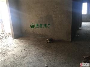 御景湾一期电梯房中间楼层稀缺户型带大阳台