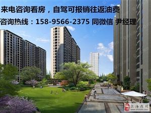 常州牡丹三江公园3室2厅2卫165万元