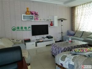 仁和街法院家属房精装带家具家电出售3房户型好