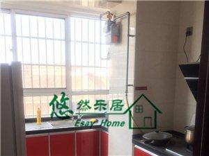 上海国际商贸城3室2厅1卫超大露台72万元