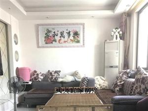 丹桂山水2室2厅1卫62.6万元