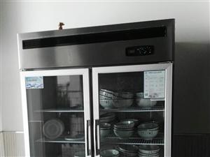 出售九五成新全套中餐厨房设备