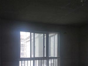 宏基王朝证满五年带地下车位3室2厅2卫98万
