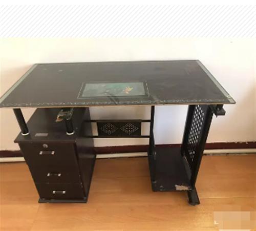 电脑桌30就卖