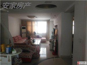 香榭水郡精装低楼层3室2厅2卫66万元