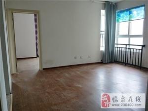 中泰锦城3室1厅1卫1500元/月