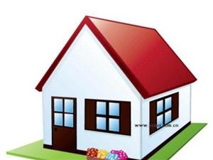 燕钢小区2室家具家电齐全七实小对面8500一年